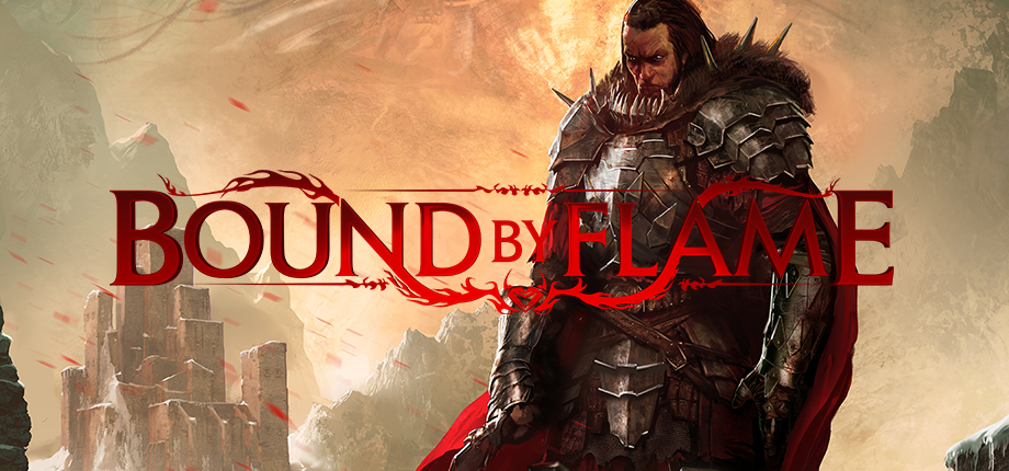 Bound by Flame 06 HD