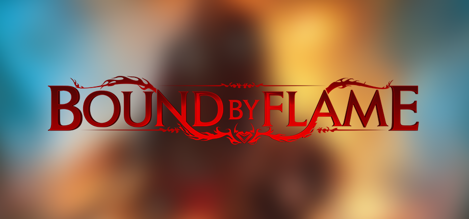 Bound by Flame 10 HD