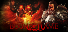 Bound by Flame 01 HD
