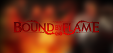 Bound by Flame 03 HD blurred