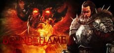 Bound by Flame 04 HD