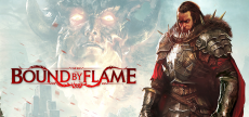 Bound by Flame 05 HD