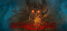 Bound by Flame 07 HD