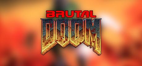Brutal Doom 09 blurred