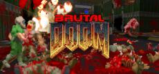 Brutal Doom 01
