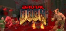 Brutal Doom 04