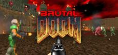 Brutal Doom 06