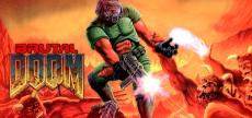 Brutal Doom 08