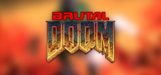 Brutal Doom 09 blurred