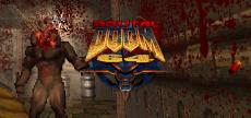 Brutal Doom 64 01 HD