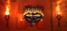 Brutal Doom 64 03 HD