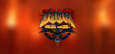 Brutal Doom 64 04 HD blurred