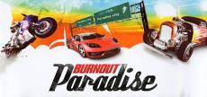 Burnout Paradise 05 HD