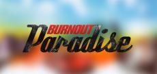 Burnout Paradise 06 HD blurred