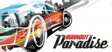 Burnout Paradise 08 HD