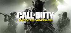 Call of Duty Infinite Warfare 01 HD
