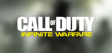 Call of Duty Infinite Warfare 03 HD blurred