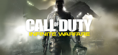 Call of Duty Infinite Warfare 04 HD