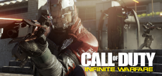 Call of Duty Infinite Warfare 07 HD