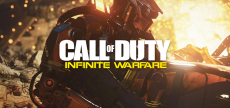 Call of Duty Infinite Warfare 08 HD