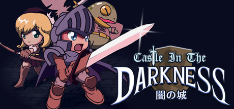 Castle in the Darkness 01