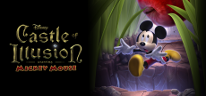 Castle of Illusion 05 HD