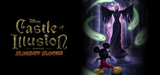 Castle of Illusion 06 HD