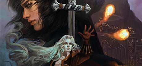Castlevania The Lecarde Chronicles 2 02 textless
