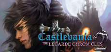 Castlevania The Lecarde Chronicles 2 04