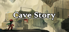 Cave Story 01 HD