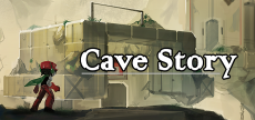 Cave Story 04 HD