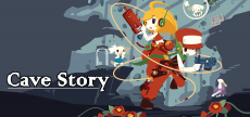Cave Story 05 HD