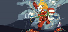 Cave Story 06 HD textless
