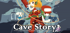 Cave Story 08 HD