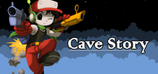 Cave Story 09 HD