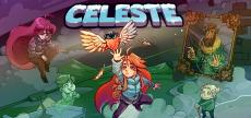 Celeste 01 HD