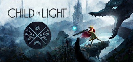 Child of Light 06