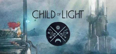 Child of Light 07