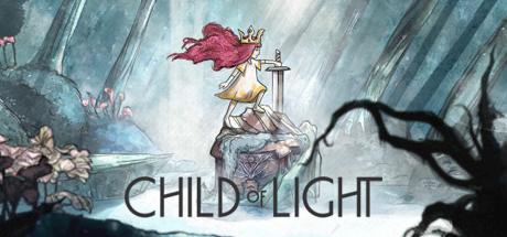 Child of Light 10