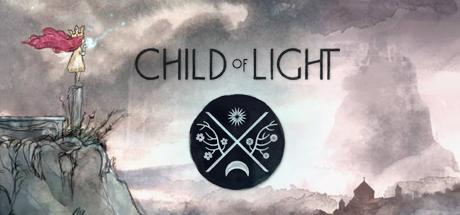Child of Light 11