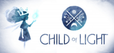 Child of Light 01