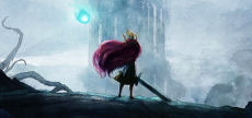 Child of Light 02 textless