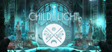 Child of Light 08