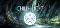 Child of Light 09