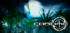 Chrome 07