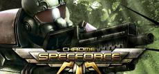 Chrome Specforce 01