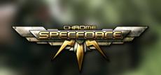 Chrome Specforce 03 blurred