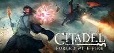 Citadel 01 HD