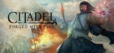 Citadel 05 HD