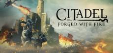 Citadel 06 HD